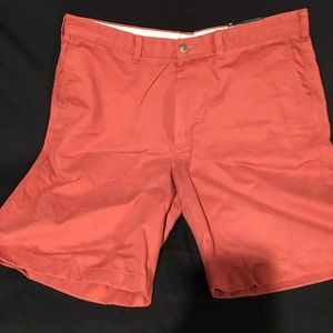 Lands End Men's Shorts